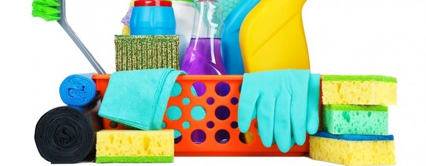 ¿En qué cantidad se debe usar el detergente?